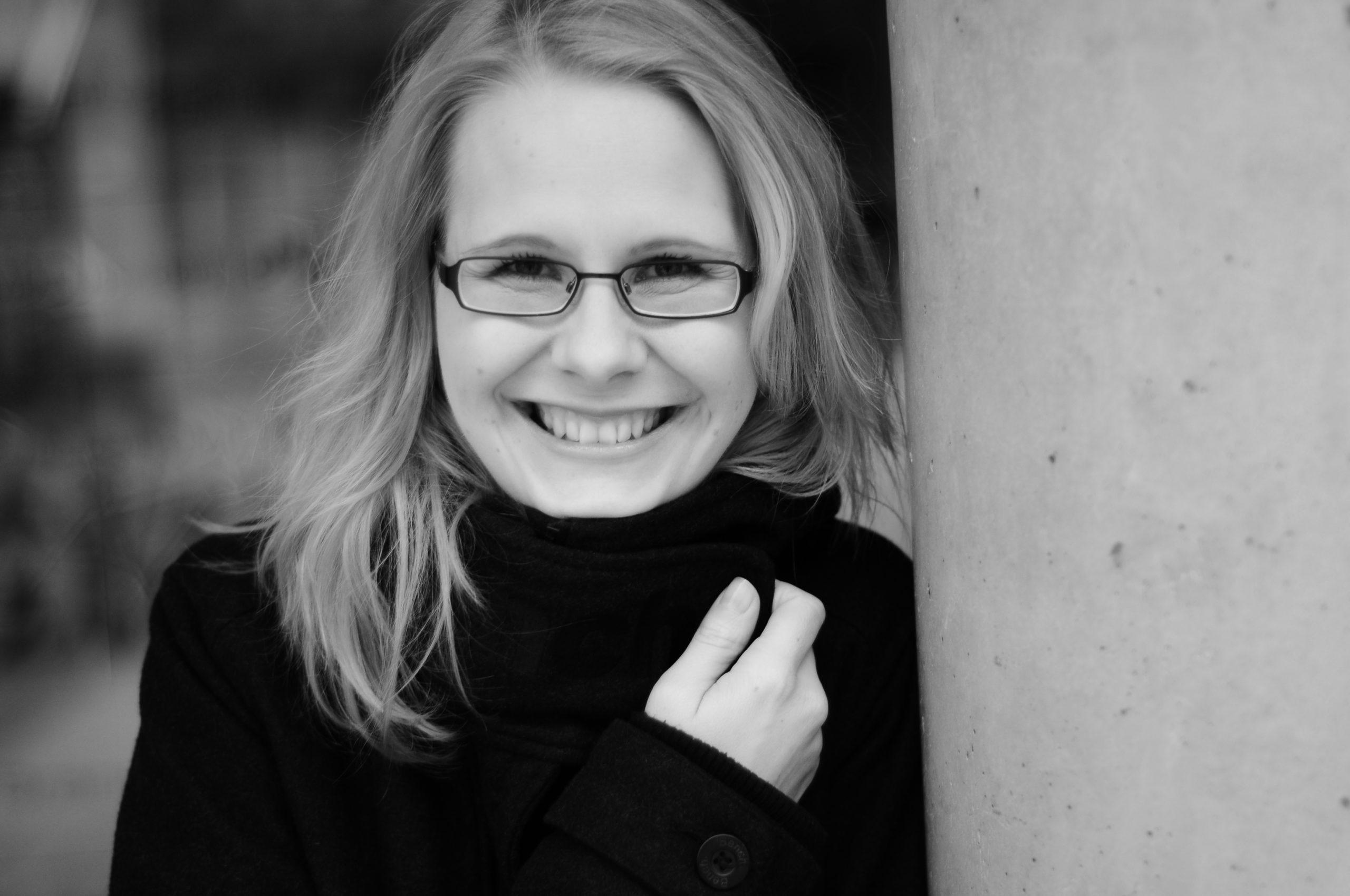 Inga-Kerstin Weisemann